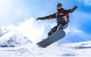 Goedkope wintersportvakantie in Bulgarije